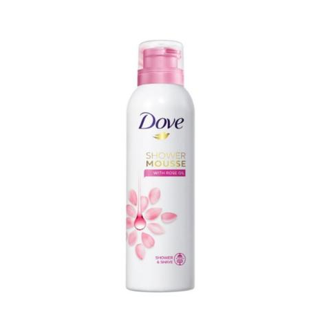 dove-mus-pr-200ml-rose-oil