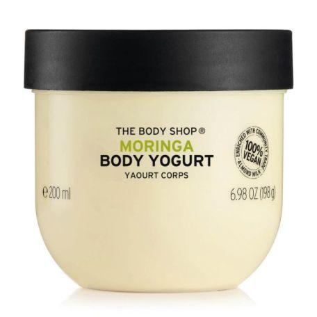 eps_jpg_1091416_2_body_yogurt_moringa_200ml_brnz_alt_inneops011