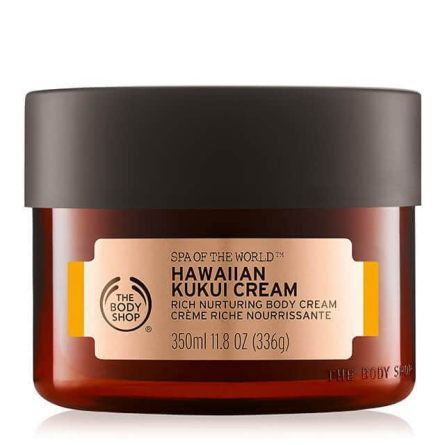 spa-of-the-world-hawaiian-kukui-cream-6-640x640