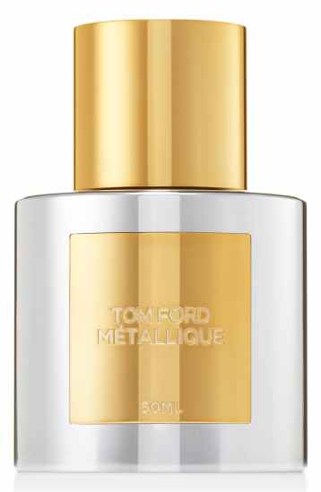 tomford metallique